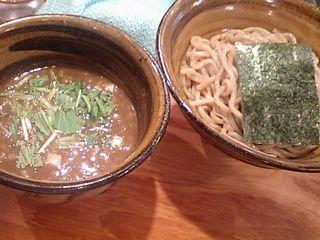 東高円寺:麺屋 えん寺