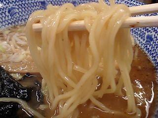 すーぷ道 連:麺