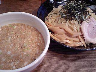 中板橋:麺や 天鳳 中板橋店