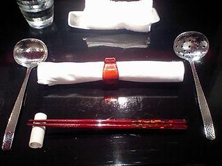 冬陰激城麺