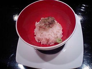 神田 冬陰激城麺
